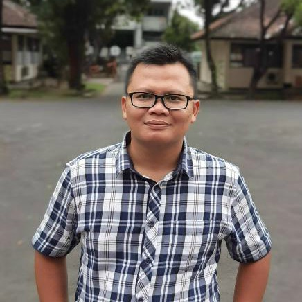 Agus Haryanto