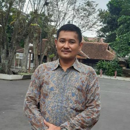 Soni Martin Anwar