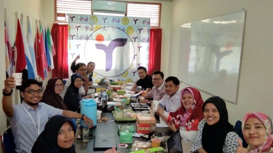 Kupas Tuntas Rencana Pembelajaran Semester